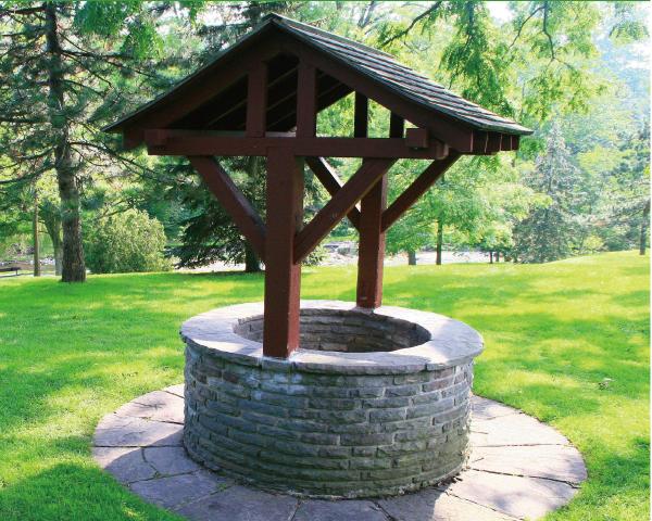 井戸処理水7項目: 飲料水/給湯水日本水処理工業オンラインラボ e-mizu